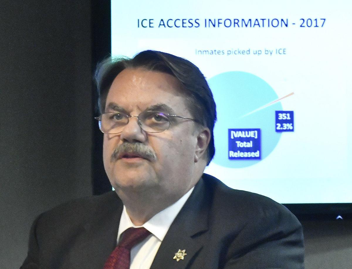 120418 ICE hearing 01.jpg