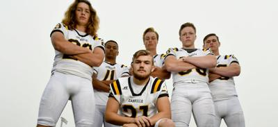 2019 High School Football Preview: Cabrillo ready for big improvement