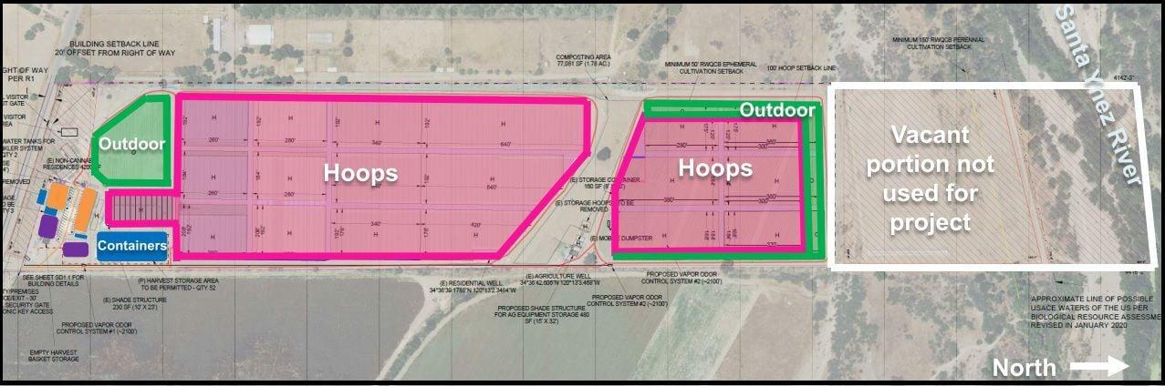 CC Agriculture site plan.jpg