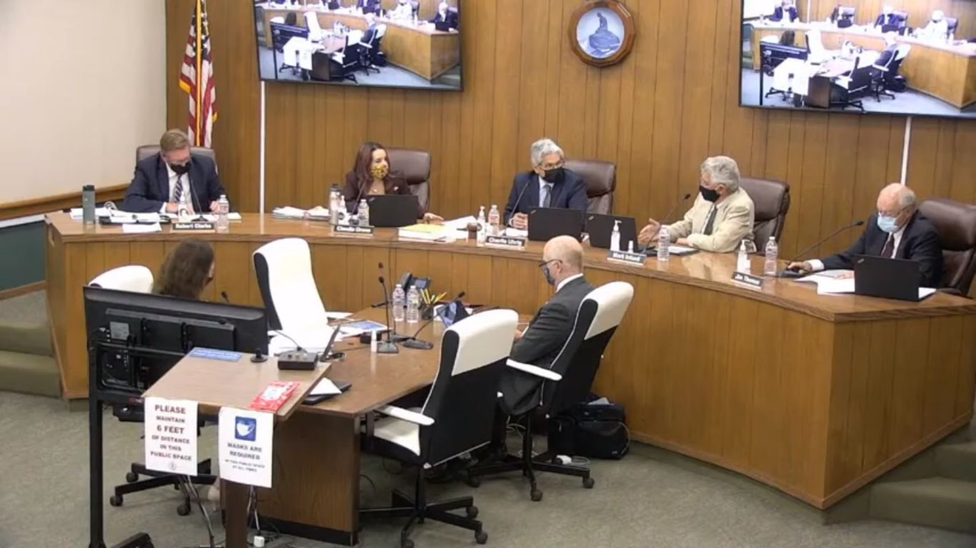 042621 City Council Meeting 2