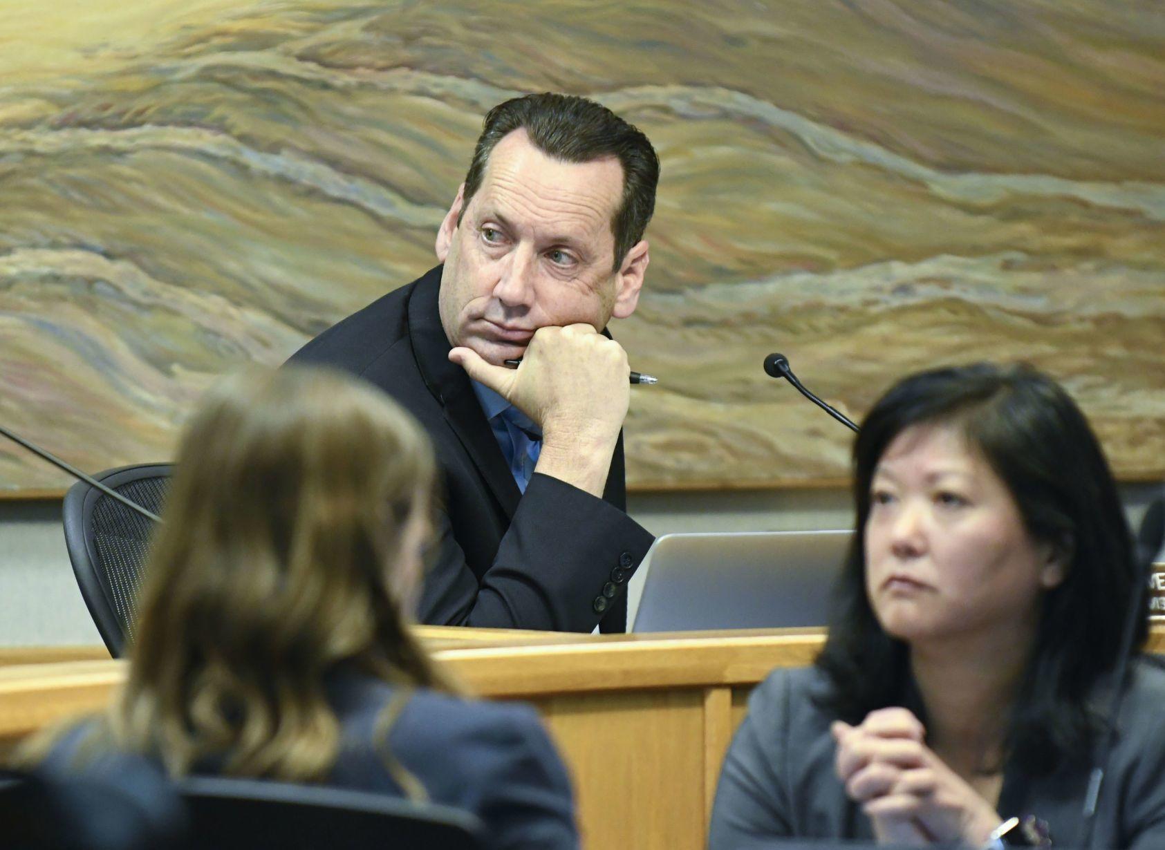 lompocrecord.com - Mike Hodgson mhodgson@santamariatimes.com  - Scathing grand jury report critical of Santa Barbara County's cannabis regulation