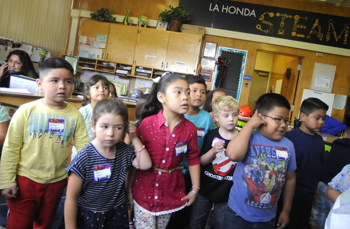 081517 Lompoc schools begin 01.jpg