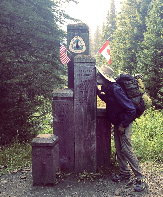 Pacific Crest Trail Canada.jpg