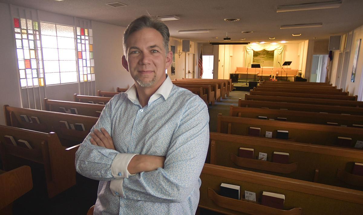 020218 Pastor Bob Rush 01.jpg