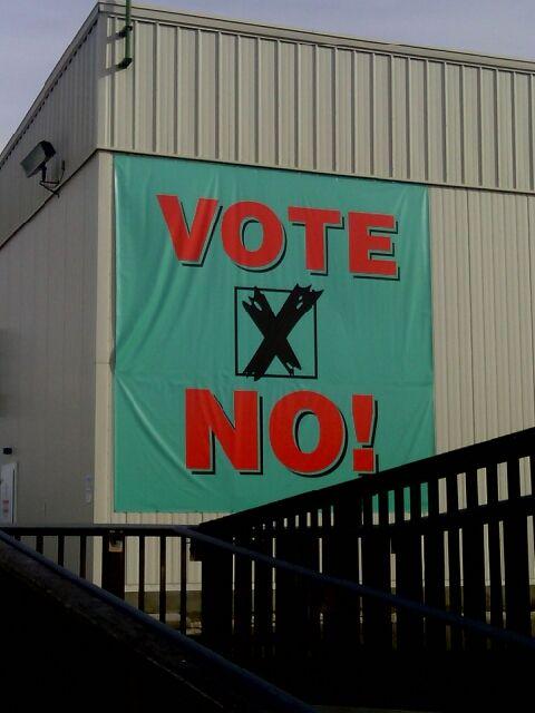 Workers at Apio plant to vote on union representation ...