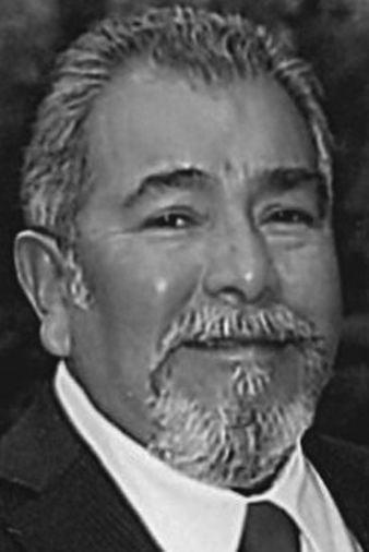 """Lorenzo """"Lodi"""" Gonzales, Jr."""