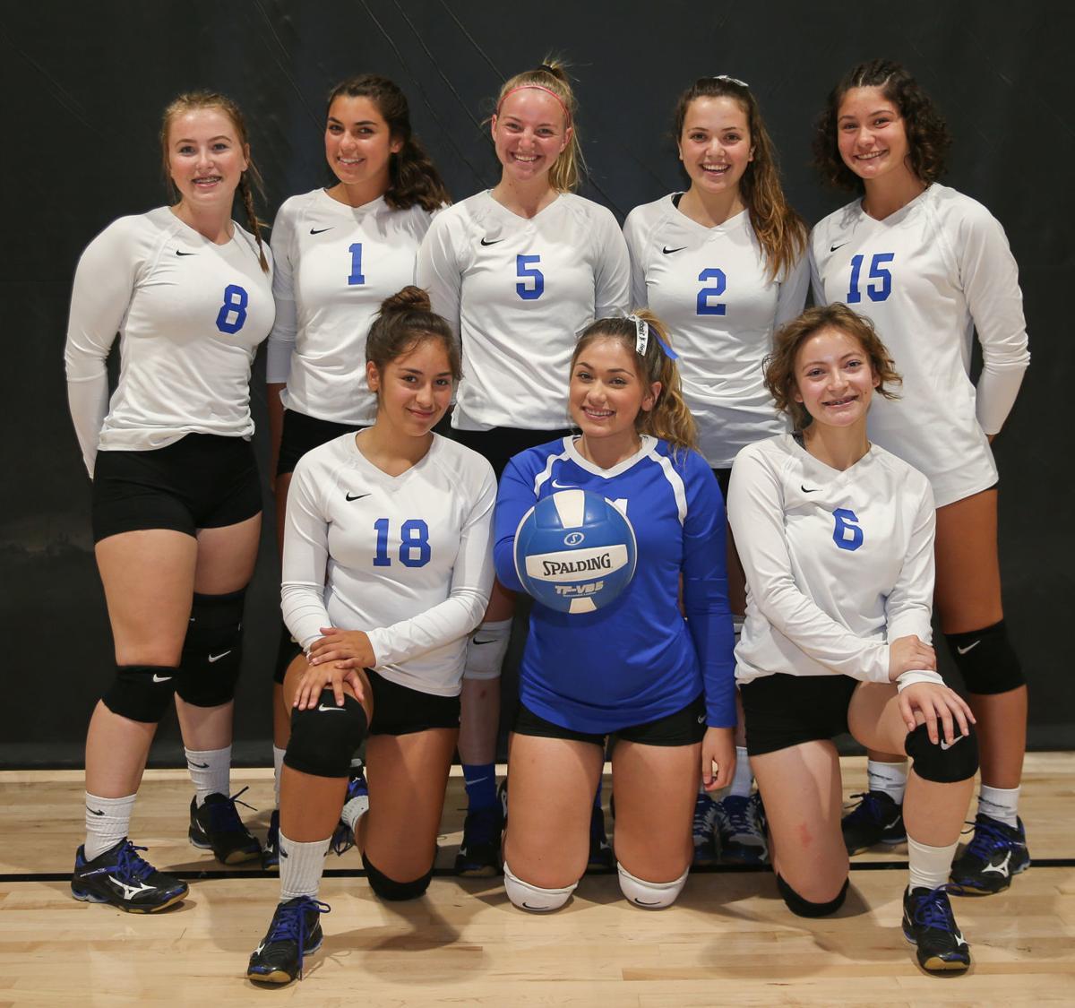 082019 Lompoc Volleyball Team 01.jpg