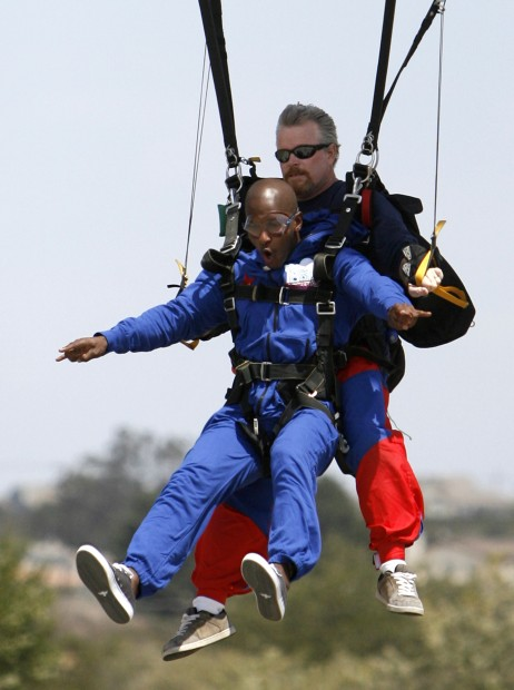 50303a85dbd77.image gallery celebrities skydive to raise money for charity local news