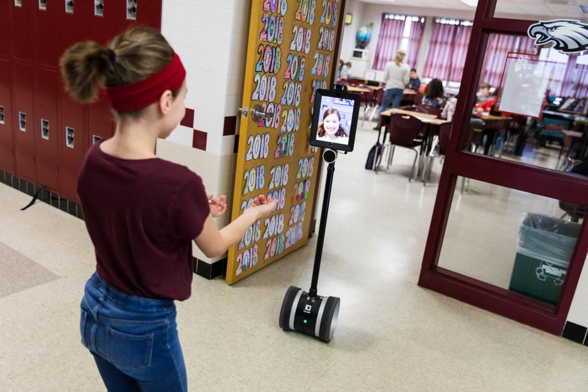 KIDS-TEENS-ROBOT-DOUBLE-1-PH