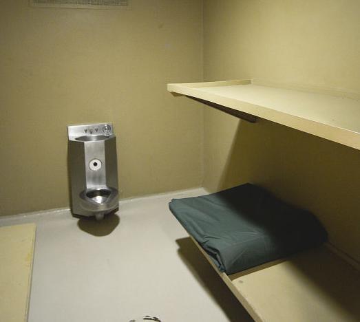 010715 Lompoc jail 01.JPG (copy)