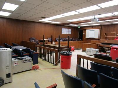 071118 civil court flooding-1