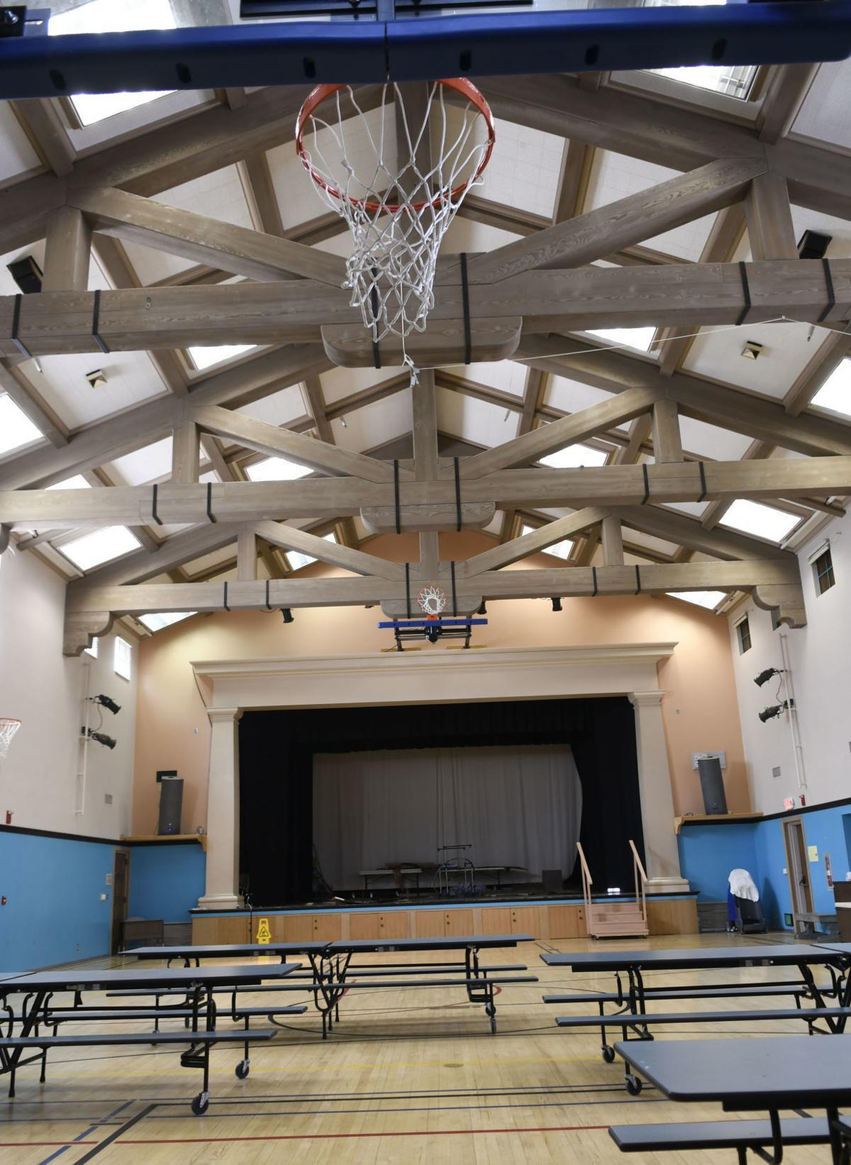 052119 Vista de las Cruces school 03.jpg