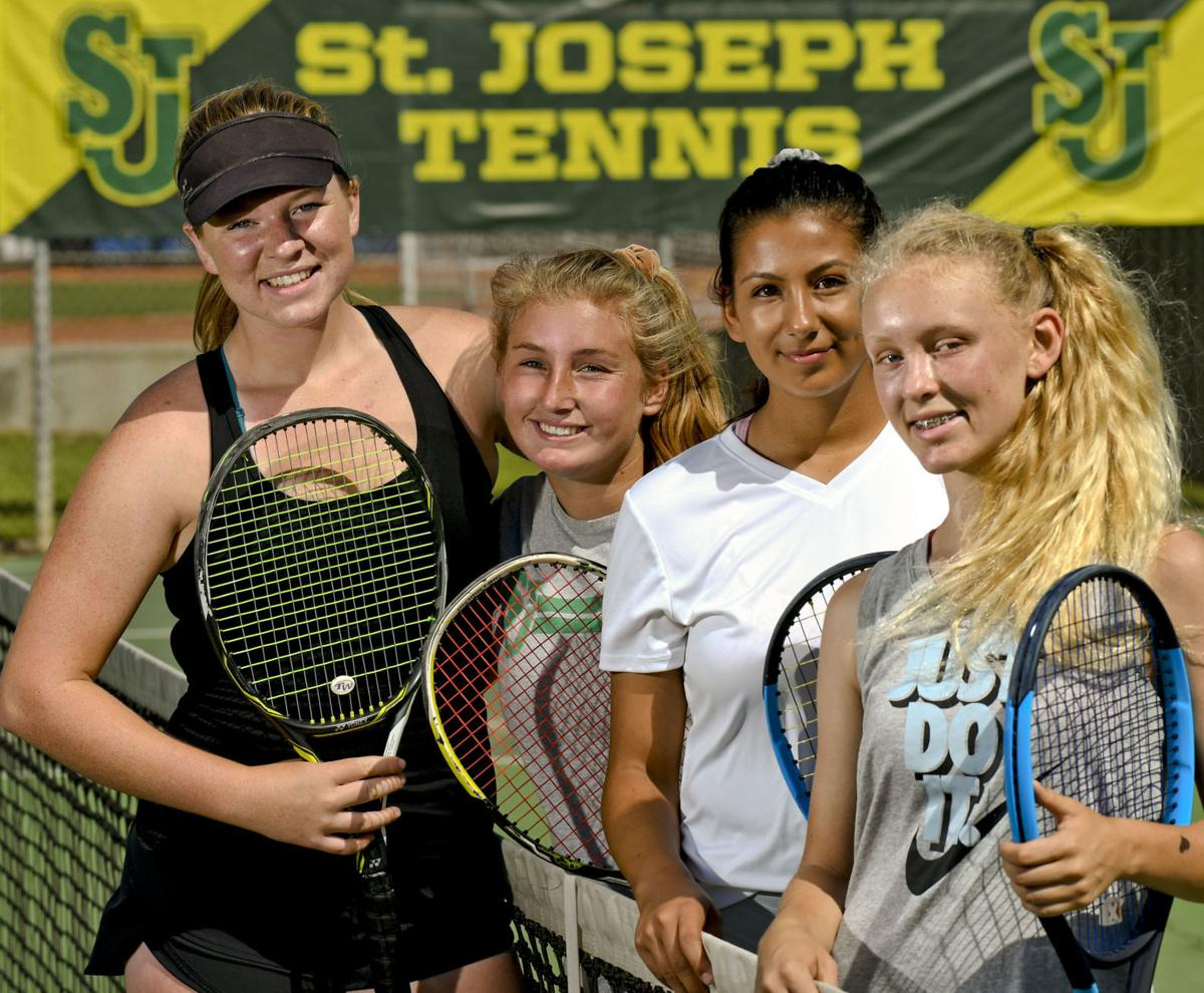 081419  St. Joseph girls tennis 01.jpg