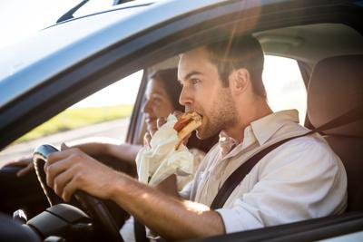 LIFE HEALTH-EATING-ON-GO MYO