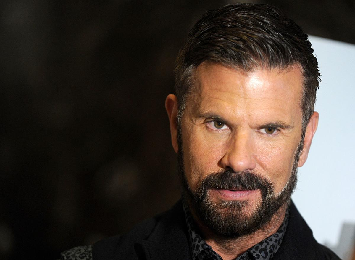 �grease� is still the word for lorenzo lamas movies