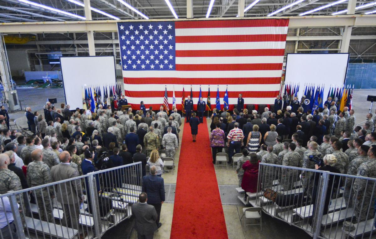 120117 Air Force restructuring 02.jpg