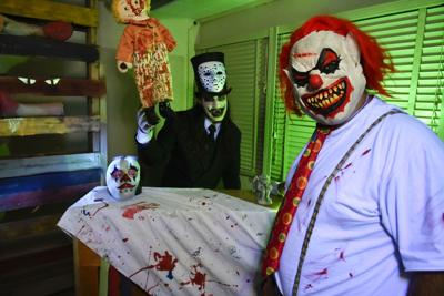 102618 Haunted Asylum 01.jpg