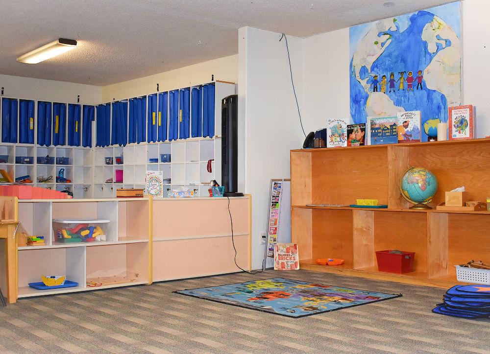 102220 montessori school 002