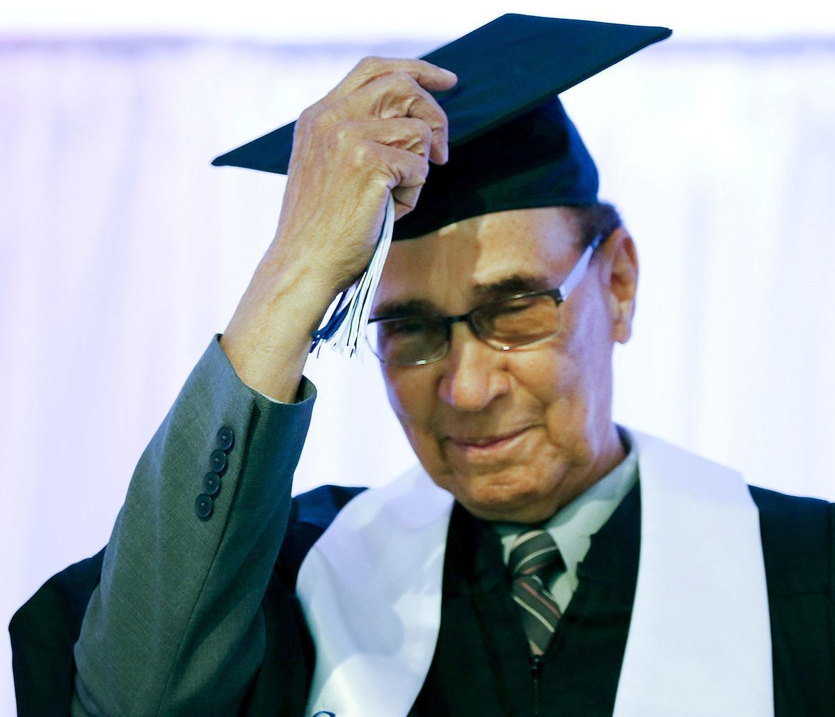 030719 Veteran's diplomas 02.jpg