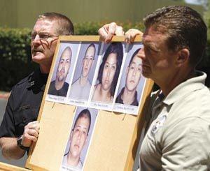 061010 lr arrests 2.jpg