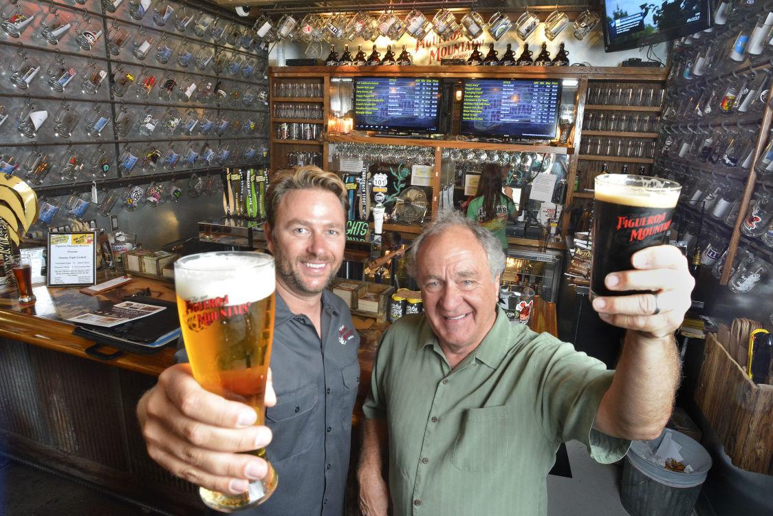 082715 Figueroa Mountain craft beer 01.jpg