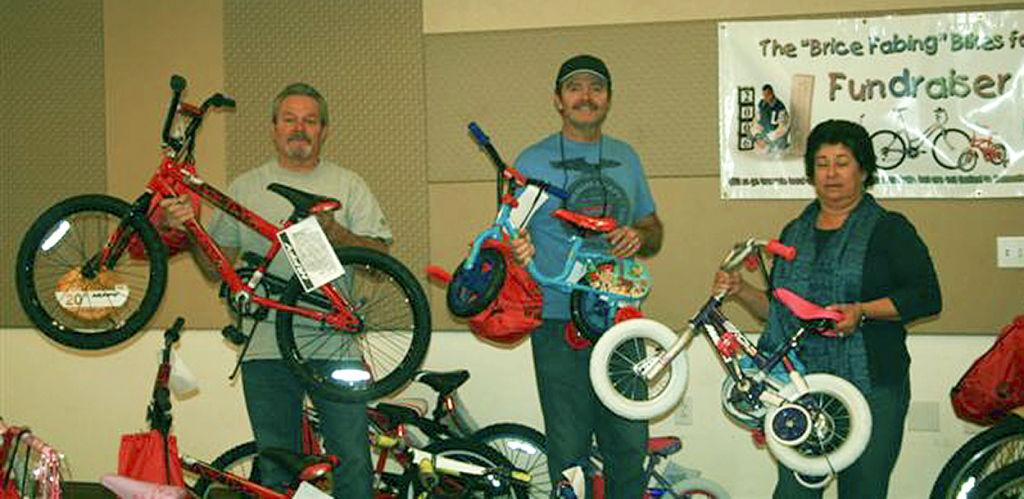 Fabing bikes 01