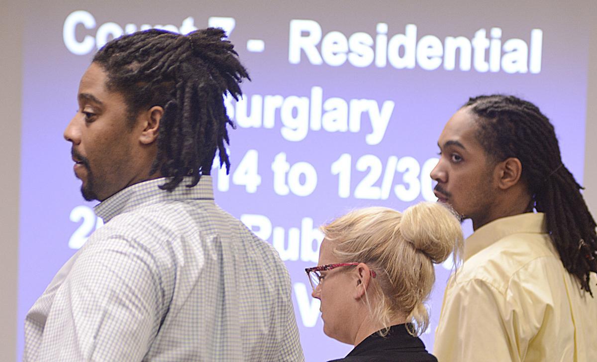 030618 Hancock murder trial 01.jpg