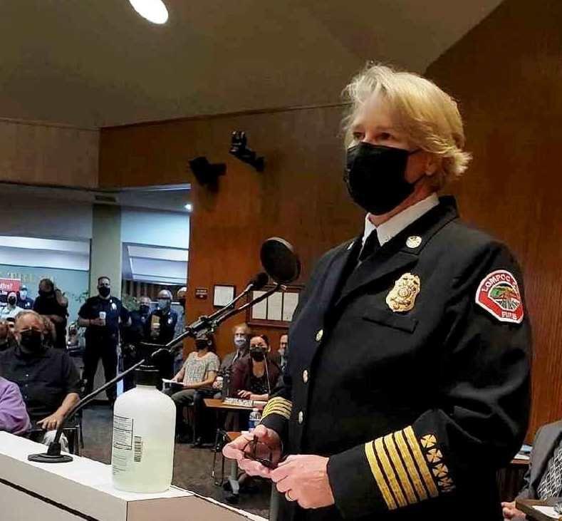 Lompoc Fire Chief 1.jpg