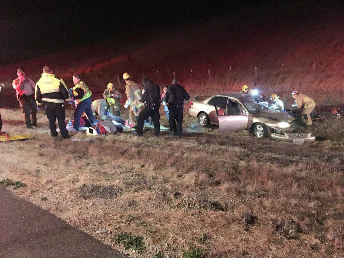 121717 hwy 154 fatality
