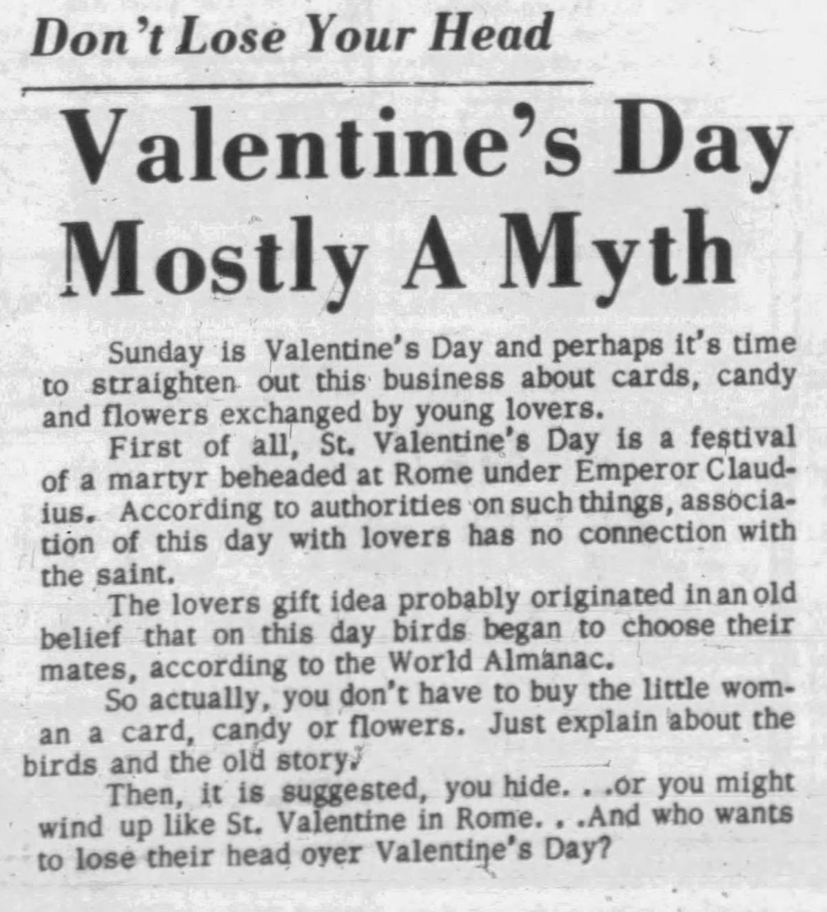 Santa_Maria_Times_Sat__Feb_13__1965_.jpg