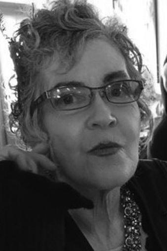 Lois Kanner Berkowitz