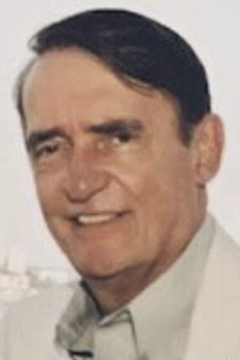 George Leonard King
