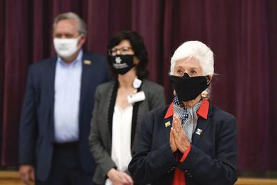 052020 Mask campaign 09.jpg