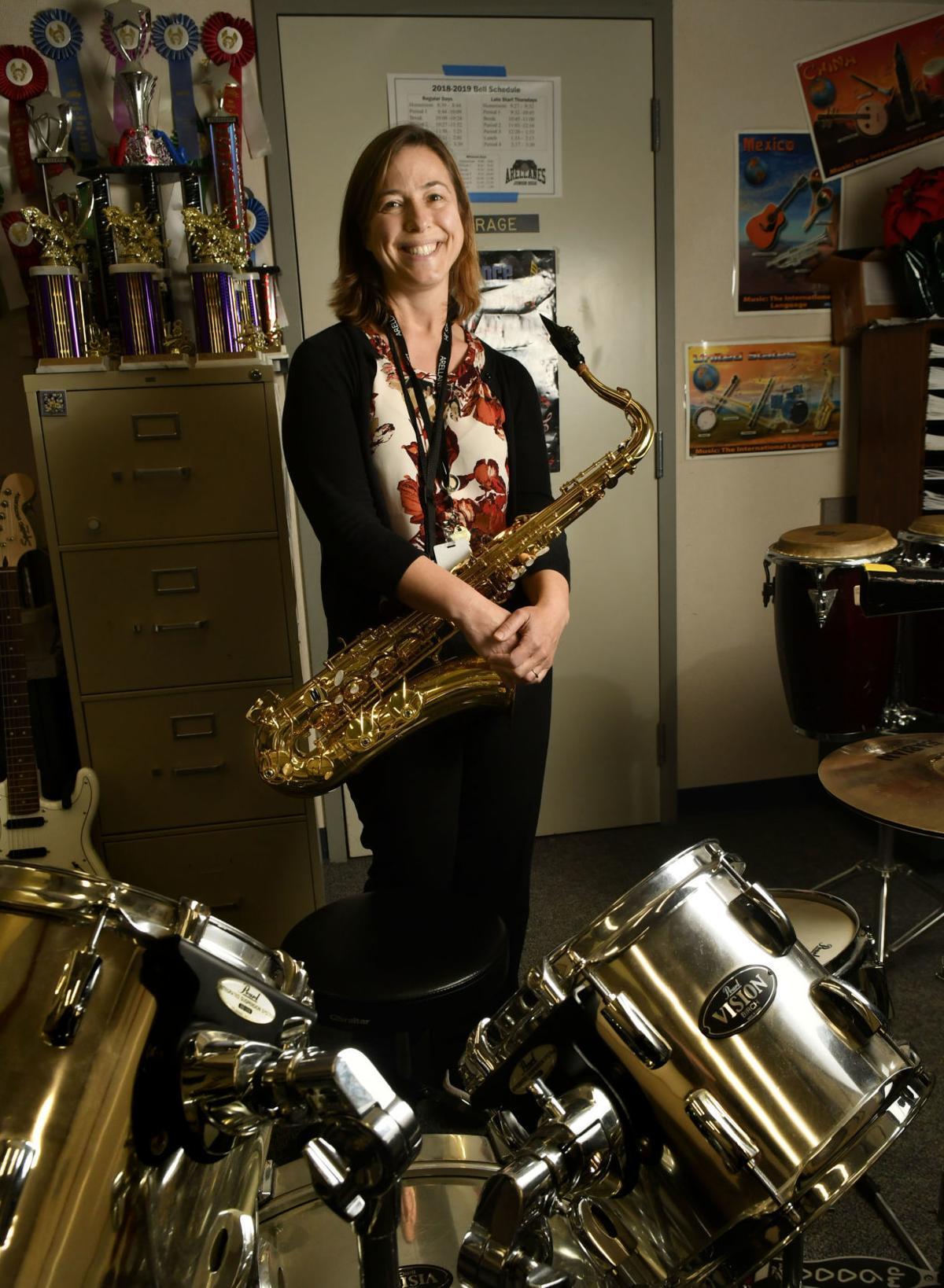 021419 Girls jazz workshop 01.jpg