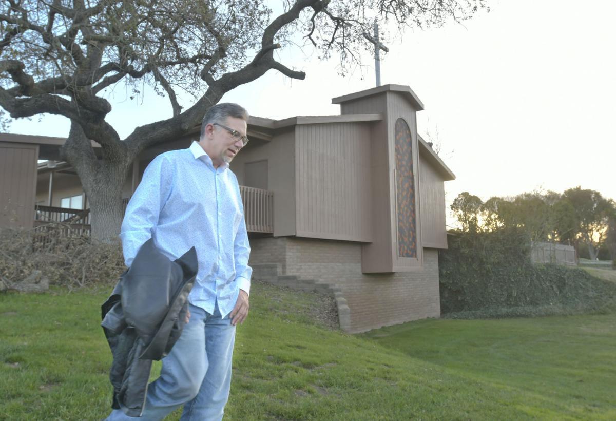 020218 Pastor Bob Rush 02.jpg
