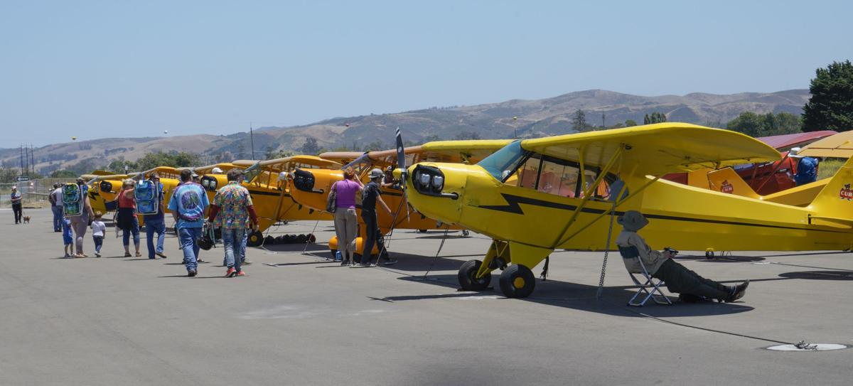 071319 West Coast Cub Fly-In 12.jpg