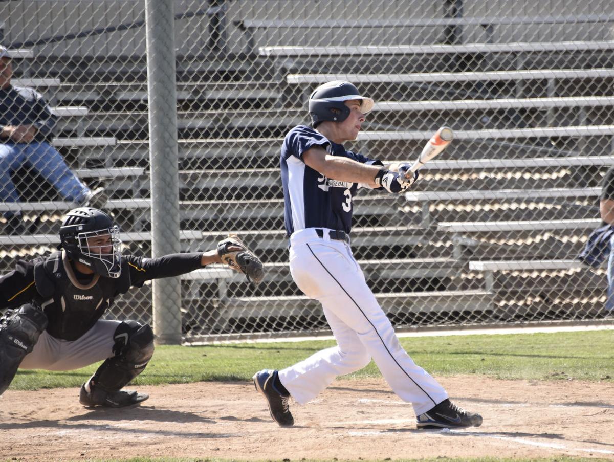 050415 Baseball Cabrillo v Orcutt 02.jpg