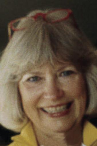 Remembering Lompoc neighbors: Recent obituaries | Local News