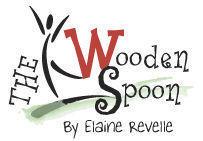 Elaine Revelle: New neighbors and great recipes