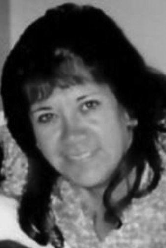 Stella Marie Grijalva