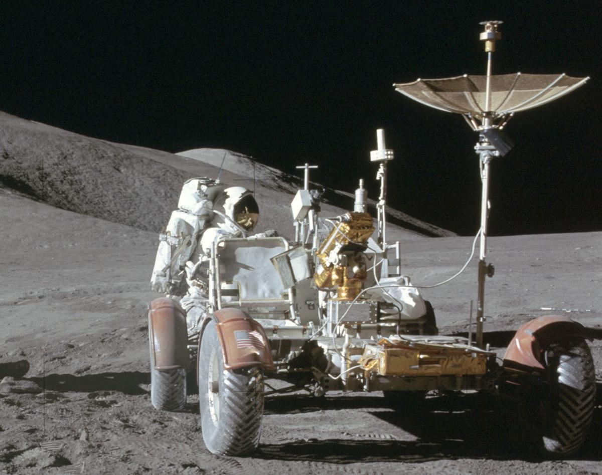 062818 Moon Buggy Man 08.jpg