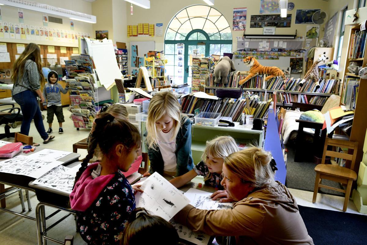 052119 Vista de las Cruces school 01.jpg