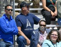 - 609f195fa6b94 - New leader of Space Launch Delta 30 to take command at Vandenberg Space Force Base | Vandenberg
