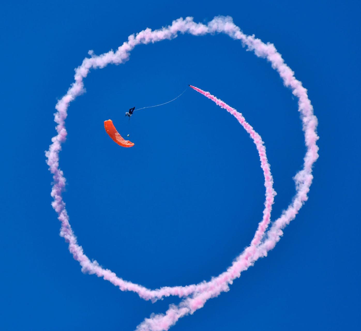091121 9-11 Skydive 01.JPG