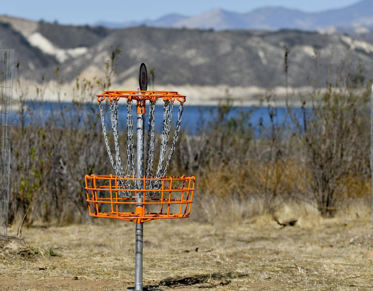 110518 Cachuma disk golf 02.jpg