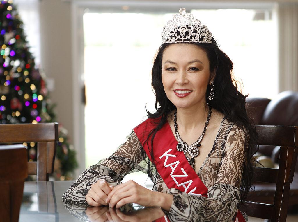 Mrs Asia Joensuu