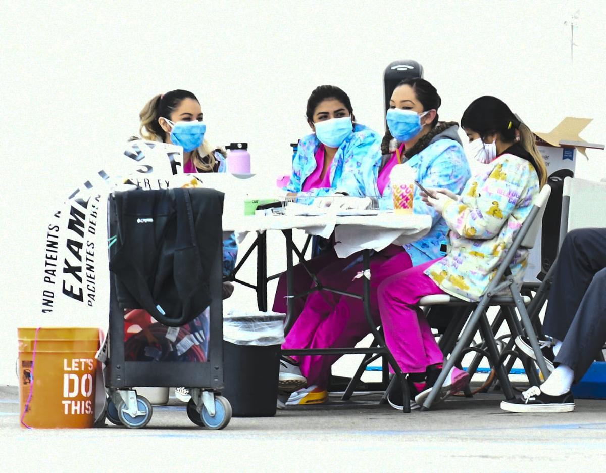 032420 Coronavirus screeners.jpg