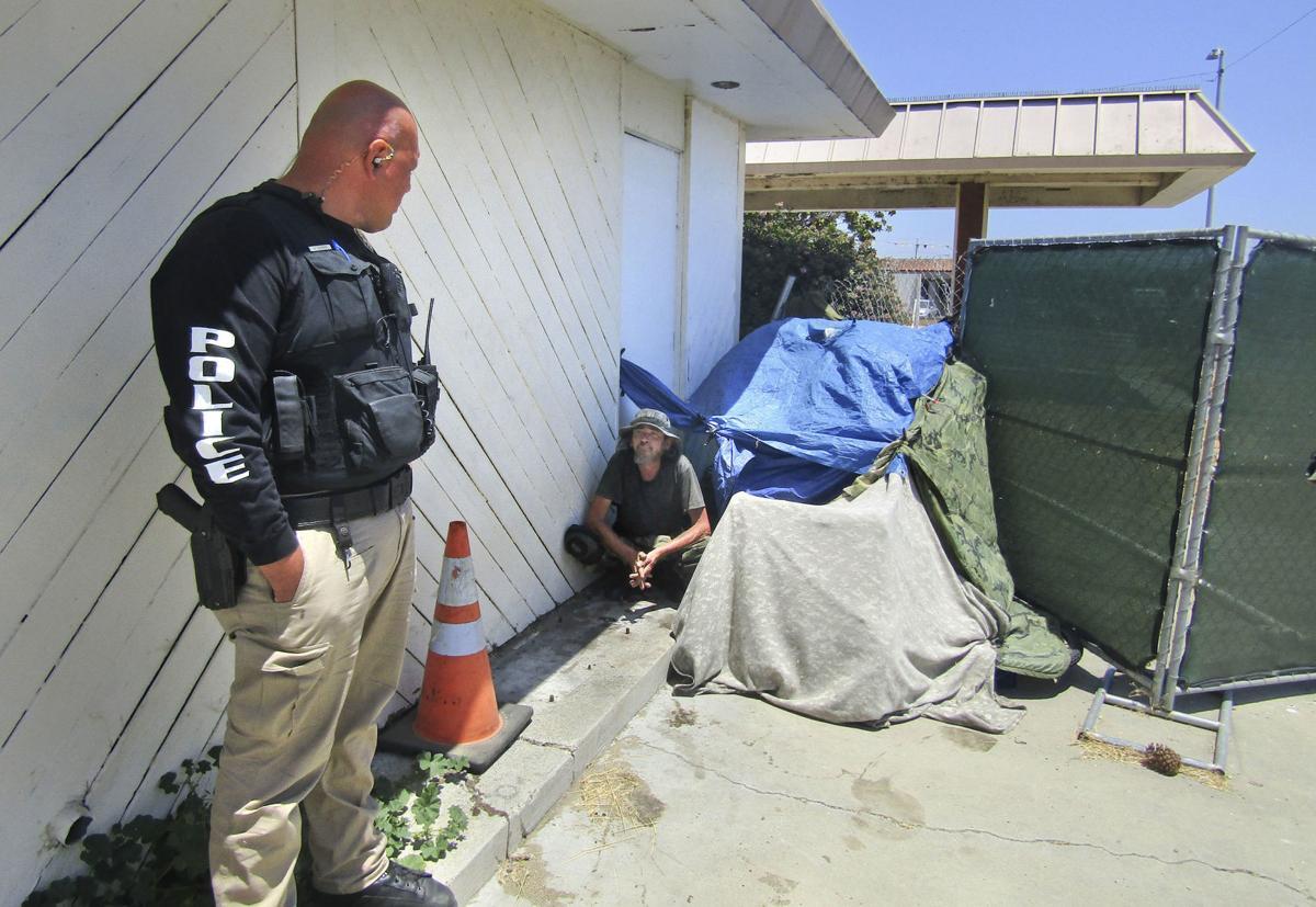 071118 LPD homeless 01.jpg