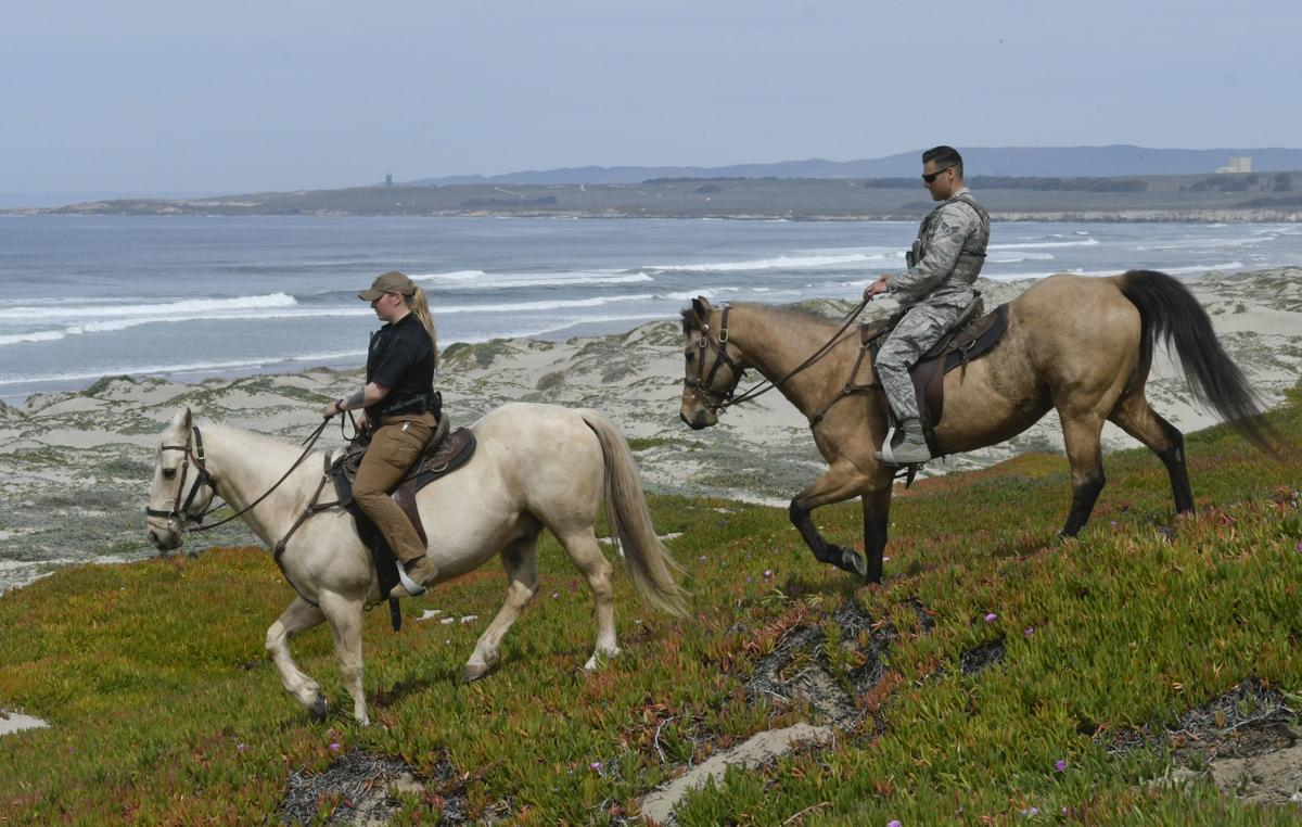 031919 VAFB horse patrol 01.jpg