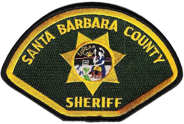 Santa Barbara County Sheriff U0026 39 S Staff Member Tests Positive